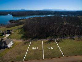 210 Whippoorwill Drive 1043, Vonore, TN 37885 Property Photo