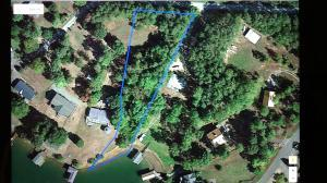 0 Spence RD Lot #Tract 2-B, Union Hall, VA 24176 Property Photo