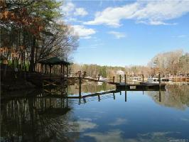 Lot 15 148 Sleepy Cove Trail , Mooresville, NC 28117 Property Photo