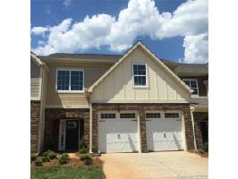 8454 Loxton Circle Unit 528, Charlotte, NC 28214 Property Photo