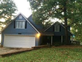 46929 Tall Whit Road , New London, NC 28127 Property Photo