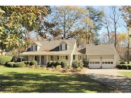 19 Hamiltons Ferry Road , Lake Wylie, SC 29710 Property Photo