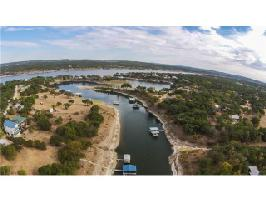 23717 Lakeside Dr, Marble Falls, TX 78654 Property Photo