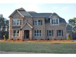 3057 Feathers Drive Unit 90, York, SC 29745 Property Photo