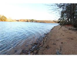 Lot 624 195 Timber Lake Drive , Troutman, NC 28166 Property Photo