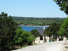 19000 Mariners Pt, Point Venture, TX 78645 Property Photo