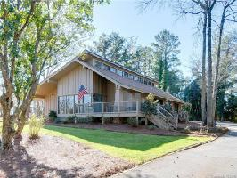 4 Pine Knoll Drive Unit 50, Lake Wylie, SC 29710 Property Photo