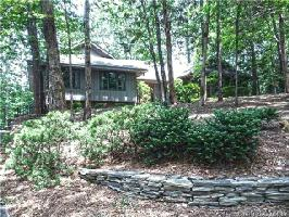 11 Holly Berry Woods , Lake Wylie, SC 29710 Property Photo