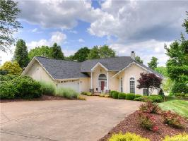 10416 Quiet Bay Court , Charlotte, NC 28278 Property Photo