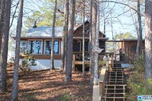 1919 ISLAND RD, SHELBY, AL 35143 Property Photo