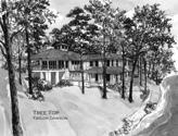 276 Bulgers Mill Loop, Alexander City, AL 35010 - Image 1: Dawson B Tree Top Rendering