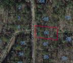 Lot 19 Lakeview Ridge Cir, Dadeville, AL 36853 - Image 1: Plat Satellite View