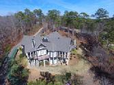 29 Eagle Ridge, Alexander City, AL 35010 - Image 1: aerial 2