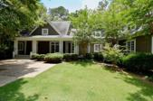 849 Willow Way North, Alexander City, AL 35010 - Image 1: 849WillowWayN3_preview