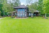 73 PINE POINT Cir, Eclectic, AL 36024 - Image 1: 73 Pine Pt. Circle