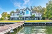 184 Whippoorwill Dr, Eclectic, AL 36024 - Image 1: 184 Whippoorwill Drive