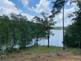 Parcel A McClures Point Rd, Tallassee, AL 36078 - Image 1: IMG_9064-preview
