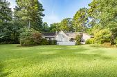 770 Trillium Drive, Eclectic, AL 36024 - Image 1: House from pier