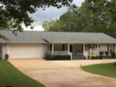 49 Murphy Dam Rd, Dadeville, AL 36853 - Image 1: Front View