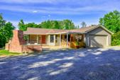 340 Mixed Rd, Eclectic, AL 36024 - Image 1: Front of home