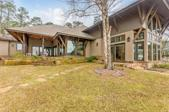 73 Pine Point Cir, Eclectic, AL 36024 - Image 1: 73PinePtCir-9