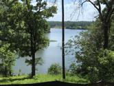 Parcel A McClures Point Rd, Tallassee, AL 36078 - Image 1: 20200425014110311935000000-o