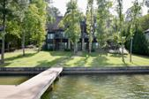 1264 Willow Glynn Parkway, Alexander City, AL 35010 - Image 1: 1264WillowGlynnPkwy47