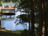 Lot 57 Holiday Dr, Dadeville, AL 36853 - Image 1: Lake