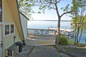 201 Sterling View Dr, Eclectic, AL 36024 - Image 1: JLD_0660r