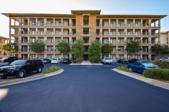 44 Stoneview Summit Unit 4503, Dadeville, AL 36853 - Image 1: 44SVS4503.1