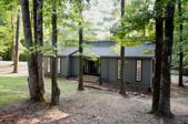 65 Turkey Trot Rd N, Dadeville, AL 36853 - Image 1: Front of home