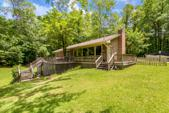 1430 Pine Point Rd, Alexander City, AL 35010 - Image 1: 1430PinePt-48