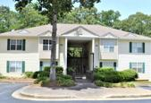741 Lakeview Ridge Unit 602, Dadeville, AL 36853 - Image 1: Golf Colony
