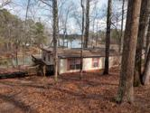 263 Lemaster Rd, Eclectic, AL 36024 - Image 1: IMG_20200212_132052812_HDR