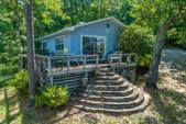 120 Wolf Ln, Dadeville, AL 36853 - Image 1: 120WolfLaneAerial-30