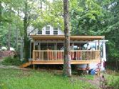235 4TH St, Eclectic, AL 36024 - Image 1: Williams 027