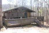 266 Lakeview Dr, Tallassee, AL 36078 - Image 1: IMG_7614