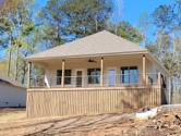 42 Bayview Dr, Eclectic, AL 36024 - Image 1: East Side