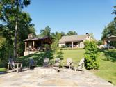 32 Tigers Eye, Dadeville, AL 36853 - Image 1: view from water