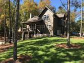 150 Old Tree Rd, Dadeville, AL 36853 - Image 1: House from lake