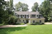 21 Windy  Willow, Alexander City, AL 35010 - Image 1: 21 Windy Willow (1)
