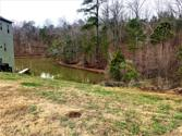Lot 19 Karis Park, Dadeville, AL 36853 - Image 1: Lot 19 Karis Park 1