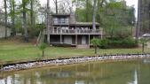 115 6TH Ave, Eclectic, AL 36024 - Image 1: Manley 087.jpg