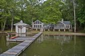 610 Daisy Dr, Equality, AL 36026 - Image 1: JLD_1630r