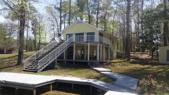 125 LANDS END Rd S, Eclectic, AL 36024 - Image 1: 20160329_134537