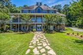 964 Trillium West Parkway, Eclectic, AL 36024 - Image 1: View from Lake
