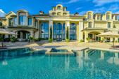 1470 Willows End, Alexander City, AL 35010 - Image 1: Luxurious Willows End