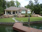 390 Trillium W Pkwy, Eclectic, AL 36024 - Image 1: View from the water