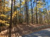 1277 Willow Glynn Pkwy, Alexander City, AL 35010 - Image 1: Privacy