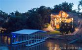 180 Woodhaven Lane, Villages, MO 65079 - Image 1: Custom home in The Villages.  Welcome to 180 Woodhaven